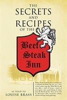 The Secrets and Recipes of the Beefsteak Inn